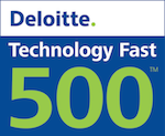 Rare Mile Wins Deloitte APAC Technology Fast 500 Award