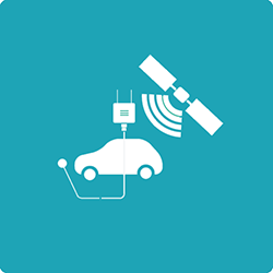 Apigee Based Vehicle Tracking System